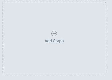 neo4j-add-graph