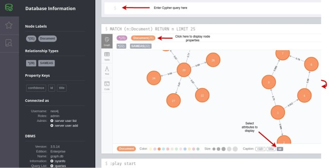 neo4j-graph-2